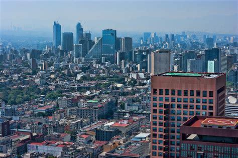 la ciudad desolada el la ciudad que queremos siete pol 233 micas urban 237 sticas en la ciudad de m 233 xico horizontal
