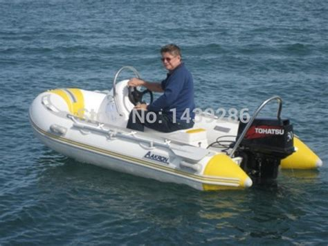 rib rowing boats for sale fiberglass rowing boat inflatable boat small rib boat in