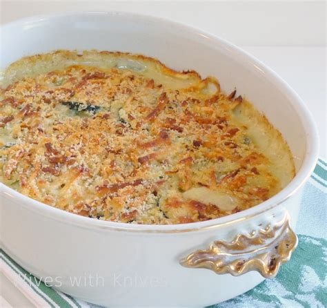barefoot contessa recipe index alf img showing gt potato gratin recipe ina garten