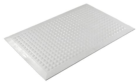 Waterproof Floor Mat by Non Slip Bath Mat Anti Slip Bath Mats Anti Slip Floor Mats