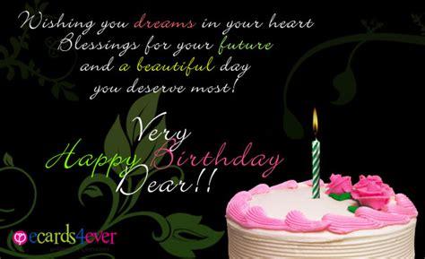 Animated Happy Birthday Wishes For Birthday Wishes Top 10 Animated Birthday Wishes And Images