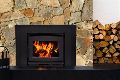 pacific energy neo 2 5 fireplaces