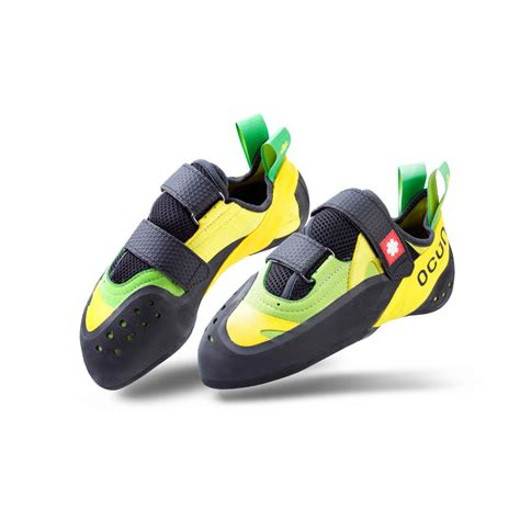 climbing shoes shop ocun oxi qc climbing shoes epictv shop