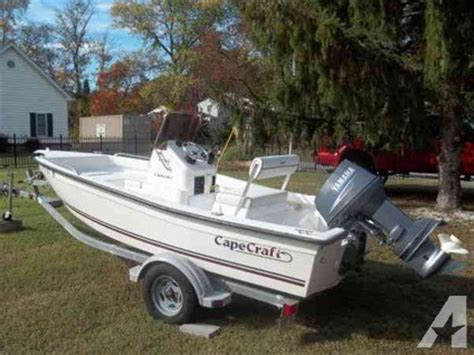 16 foot center console boat 16 foot cape craft center console 16 foot 2010 fishing