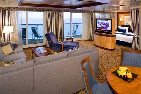 Royal Bidet Brilliance Of The Seas Cruise Ship Photos Schedule