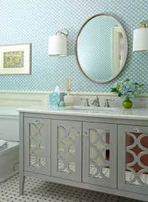 mirrored bathroom vanity cabinet the 163 best images about overlays fretwork on