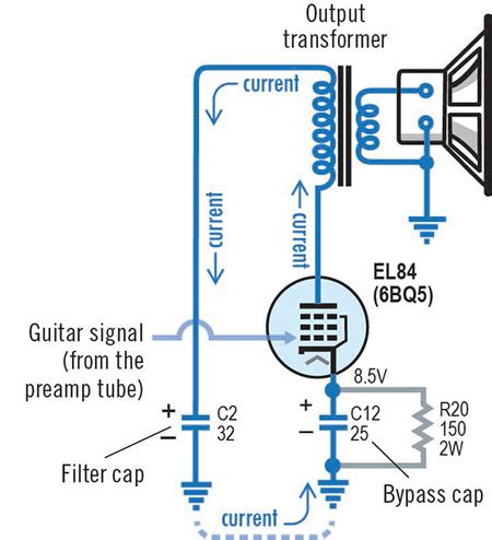 transistor lifier work what is a coupling transformer quora