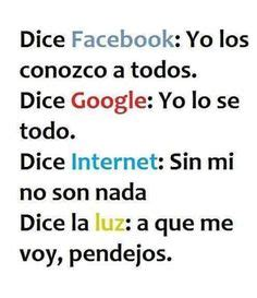 google imagenes chistosas para facebook chistes and b 250 squeda on pinterest