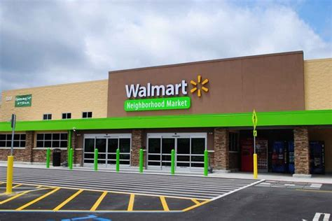does walmart the retail apocalypse spreads to walmart or does it