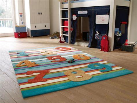 teppich kinderzimmer diy kinderzimmerteppich hilfreiche tipps f 252 r die richtige wahl