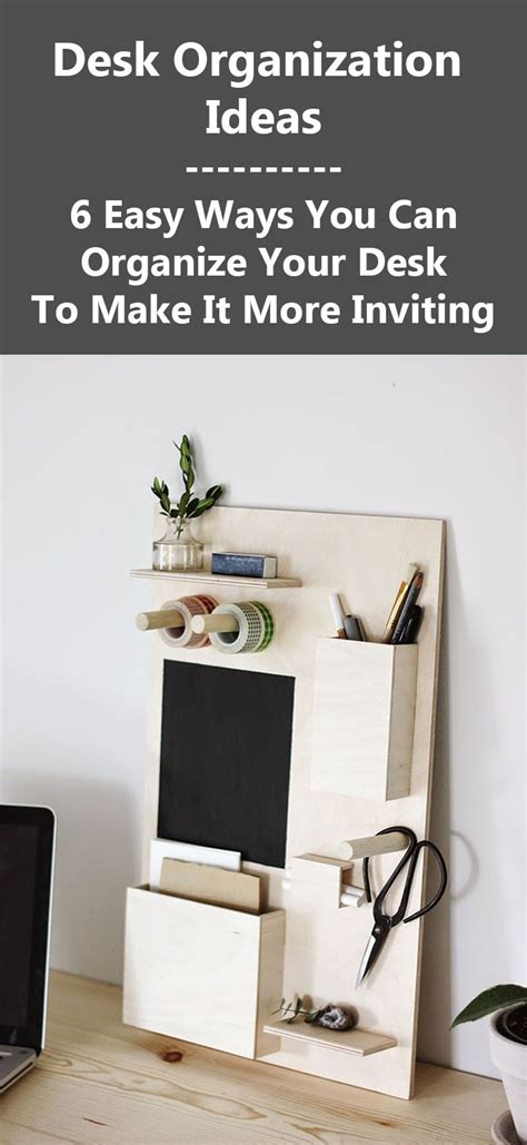 simple home decorating ideas that you can always count on desk organization ideas cranefederalcreditunion org