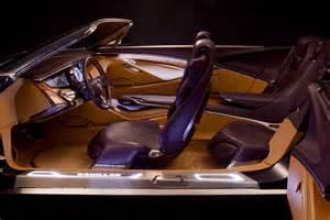 Cadillac Ciel Projected Price 2011 Cadillac Ciel 4 Door Convertible Concept Unveiled