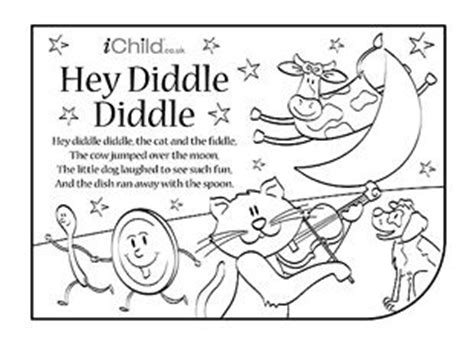 row row row your boat lyrics full version best 25 hey diddle diddle lyrics ideas only on pinterest