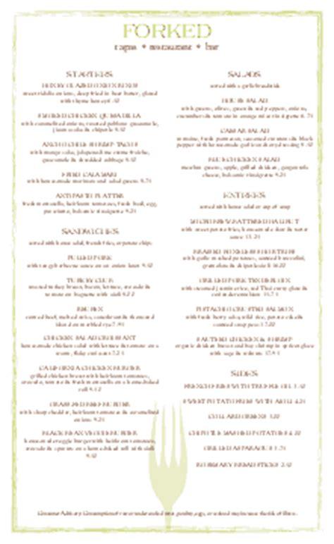 bar and grill menu templates customize 75 bar and grill menu templates musthavemenus