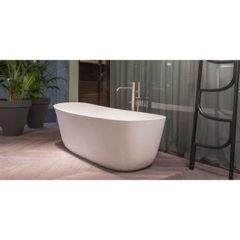 modelli di vasche da bagno modelli di vasche da bagno modello di vasca da bagno