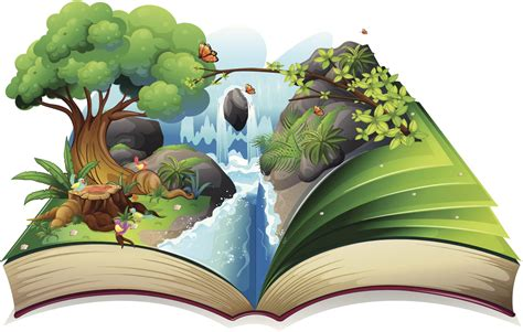 nature s gift books favole per bambini sulle castagne il racconto di un