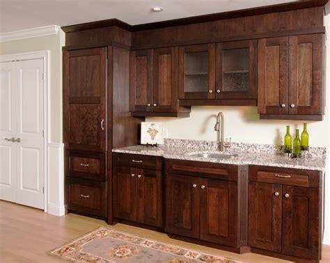 apple valley woodworks apple valley woodworks usa kitchens and baths manufacturer