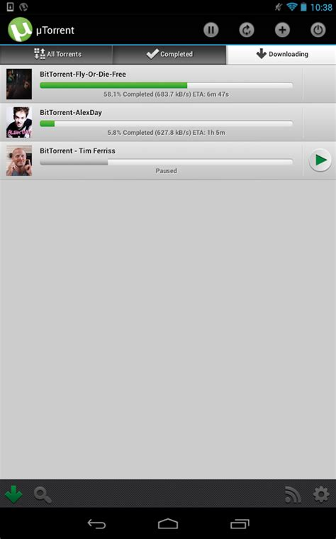 android apps torrent 181 torrent 174 torrent downloader android apps on play