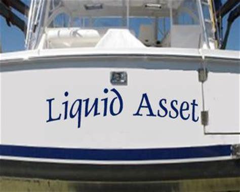 fishing boat names generator boat name generator