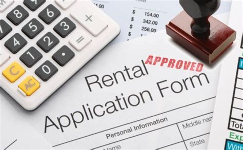 renting an apartment need no credit check apartments or lease guarantor we can