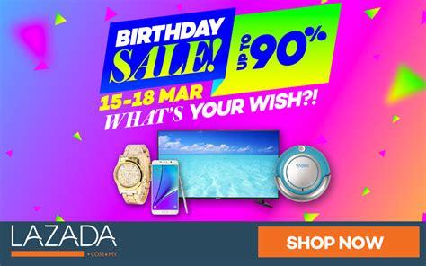 Jual Cermin Lazada handphone murah harga terkini lazada dari pengalaman admin