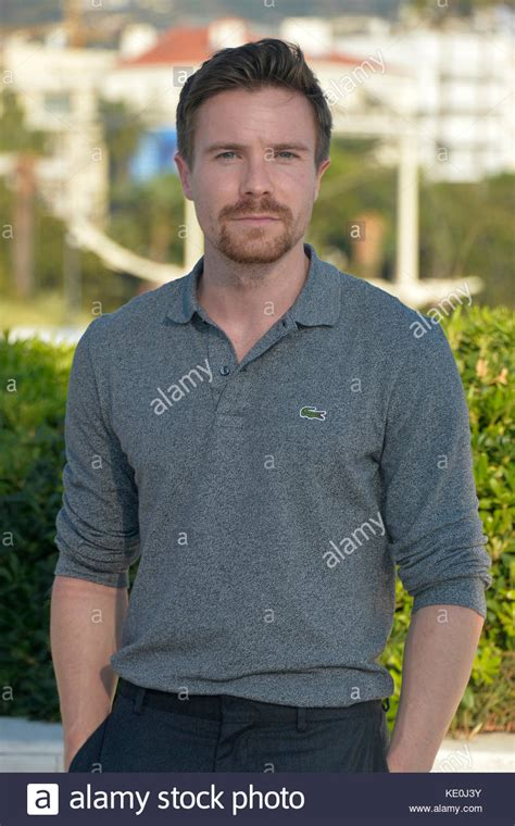 joe dempsie stock photos amp joe dempsie stock images alamy