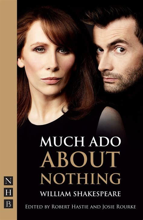 much ado about nothing books much ado about nothing best books