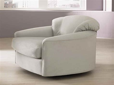 Upholstered Swivel Chairs For Living Room Economic State How To Install Water Saving Shower Heads Economic State