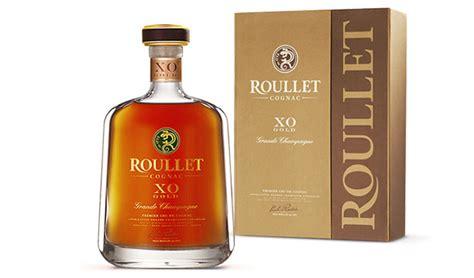 best cognac top 10 best value for money cognacs
