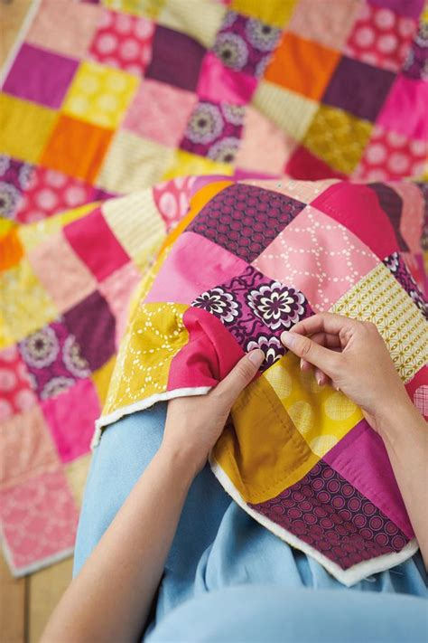 hand quilting tutorial for beginners 339 best images about watch and learn videos and