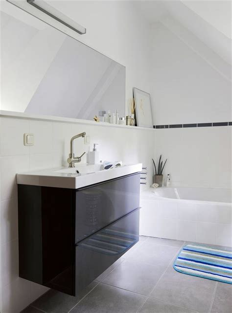 Ikea Mirrors Bathroom Best 25 Ikea Bathroom Mirror Ideas On Bathroom Mirrors Framing A Mirror And Bath Room