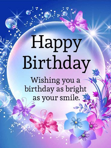 Birthday Wishes Cards Best 25 Happy Birthday Images Ideas On Pinterest Happy