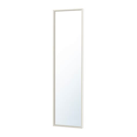 ikea mirror length mirrors large mirrors ikea