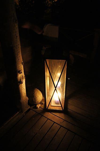 alte laterne free photo lantern wood candle free image
