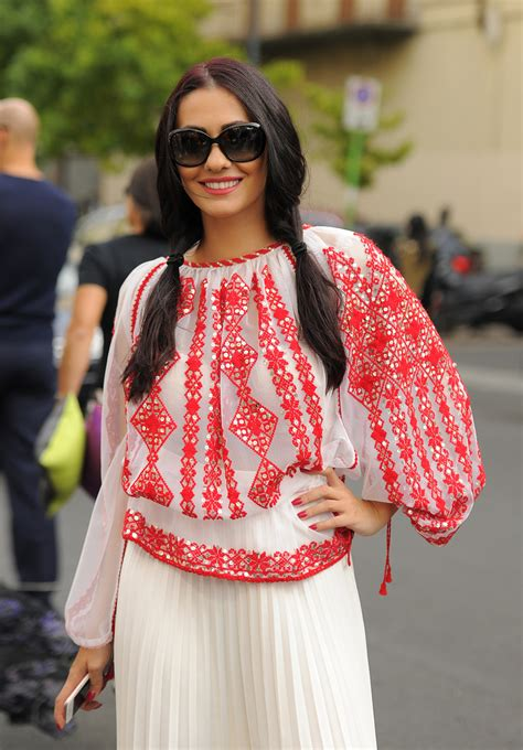 traditional blouse traditional blouse at mfw av style