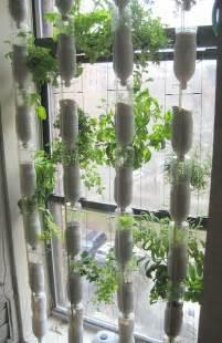 Apartment Edible Plants 12 Edible Gardening Hacks Delectable Edibles You Can Grow