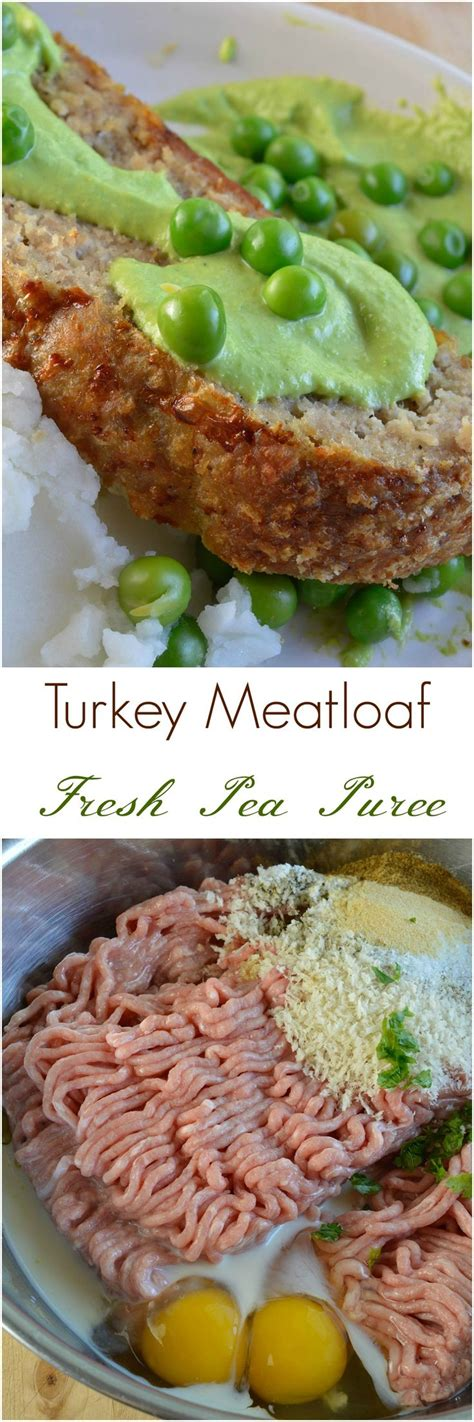 easy healthy turkey meatloaf recipe 1271 best images about food on cheddar chili