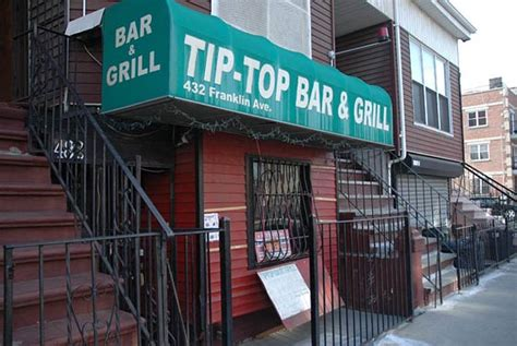 tip top bar grill tip top bar grill 28 images tip top deluxe bar grill 22 tips tip top bar grill
