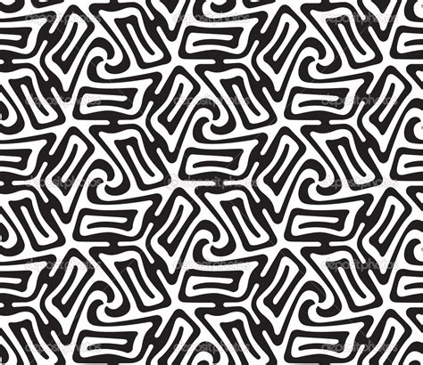 wallpaper vector black and white 17 black and white background vector images black and
