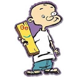 Rocket Wall Sticker amazon com ed edd n eddy jonny and plank vynil car