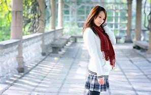 合川seo