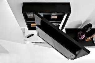 creative tv mounts thiết kế tủ kệ tivi đẹp v 224 s 225 ng tạo