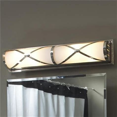 bathroom vanity light shades grand hotel bath light contemporary bathroom vanity lighting by shades of light