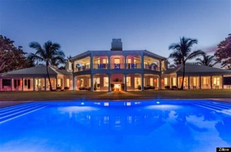 celine dion private island celine dion s 72 5 million jupiter island house has its