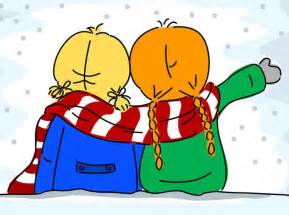 clipart neve winter clip for downloading and posting