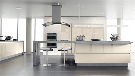 gloss kitchen ideas high gloss kitchens