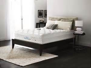 Can I Use A Sleep Number Bed With My Frame Sleep Number Beds Get A S Sleep Finally