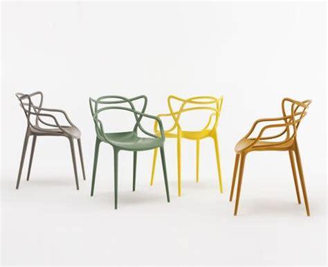 costo sedie kartell forum arredamento it sedia panton oppure