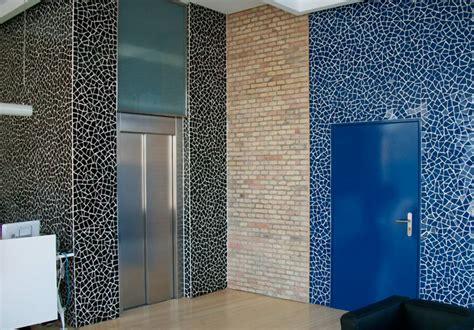 maras oficinas oficinas torresc 225 mara en valencia