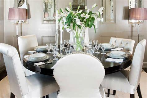 best interior designers uk the top 50 interior designers best interior designers uk the top 50 interior designers